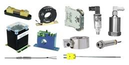 PMT Sensors